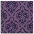 wentworth rug - product 517642