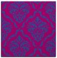 rug #517648 | square traditional rug