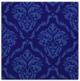 wentworth rug - product 517650