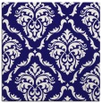 Wentworth rug - product 517652