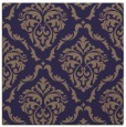 wentworth rug - product 517653
