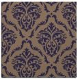 wentworth rug - product 517654