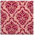 rug #517764   square traditional rug