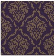 wentworth rug - product 517777