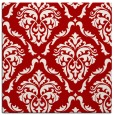 wentworth rug - product 517785