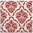 wentworth rug - product 517794