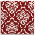 wentworth rug - product 517795
