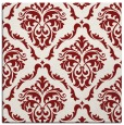 wentworth rug - product 517796