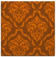 rug #517803   square traditional rug