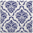 rug #517825   square blue traditional rug