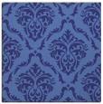 rug #517827 | square traditional rug