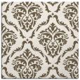 rug #517840 | square traditional rug