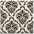 wentworth rug - product 517841