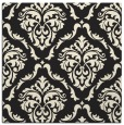 wentworth rug - product 517853