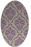 wentworth rug - product 518077