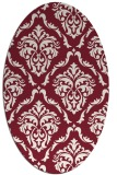 wentworth rug - product 518109