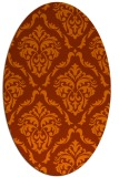 Wentworth rug - product 518143