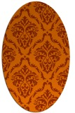 Wentworth rug - product 518144