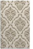 rug #518251    traditional rug
