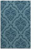 rug #518276 |  traditional rug