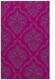 rug #518280 |  traditional rug