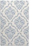 rug #518292 |  traditional rug