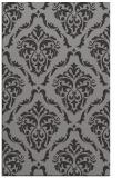 rug #518295 |  traditional rug
