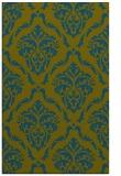 rug #518310 |  traditional rug