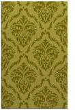 rug #518311 |  traditional rug