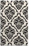 rug #518325 |  traditional rug