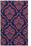 wentworth rug - product 518341