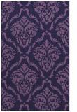 rug #518345    traditional rug