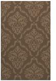 rug #518359 |  traditional rug