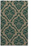 rug #518372 |  traditional rug