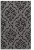 rug #518400 |  traditional rug