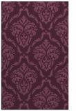 rug #518408 |  traditional rug