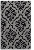 rug #518423 |  traditional rug