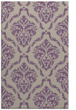 wentworth rug - product 518429
