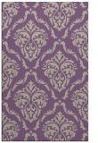 rug #518430 |  traditional rug