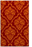 wentworth rug - product 518438