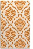 rug #518442 |  traditional rug