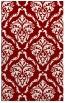 rug #518443    traditional rug
