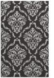 rug #518449 |  traditional rug