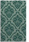 rug #518455 |  traditional rug
