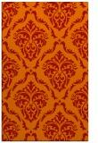 rug #518494    traditional rug