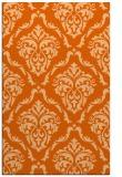 rug #518509    traditional rug