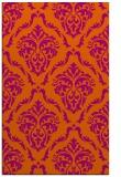 rug #518516    traditional rug