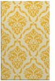 wentworth rug - product 518537