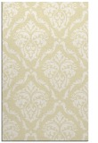 wentworth rug - product 518541