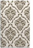 rug #518544 |  traditional rug